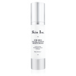 skin_inc_facial_lotion_moisturiser_50ml