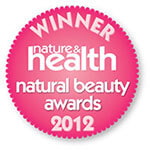 beauty-award-2012