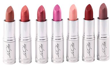 lipsticks-laglam1