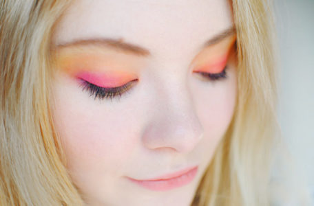 sunset-eyeshadow